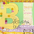 B_book_cover