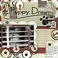 Puppy_dreams