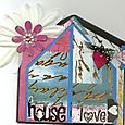 House_of_love