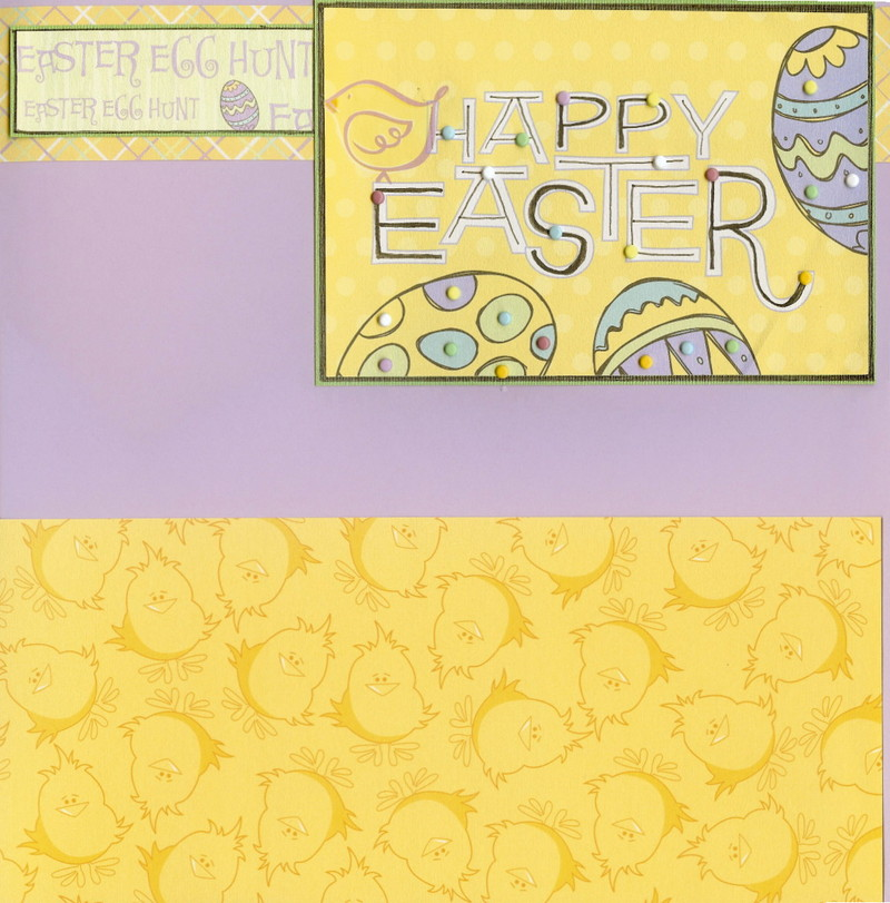 Happy_easter_1_2