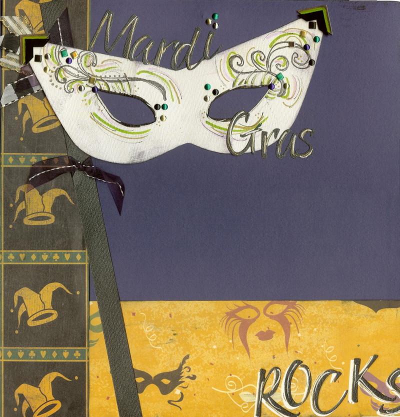Mardi_gras_rocks_3