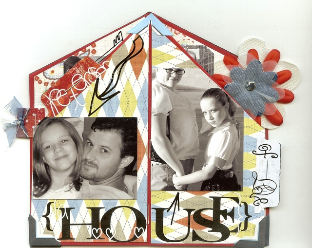 Paper_house_1