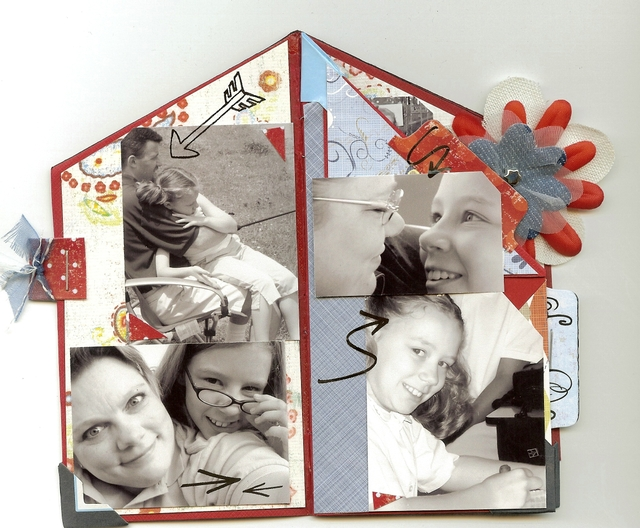 Paper_house_2