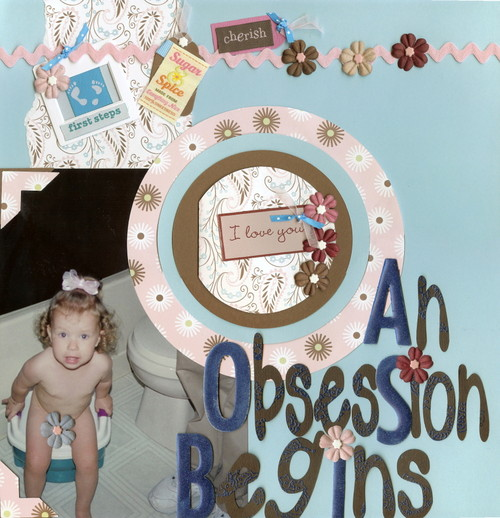 An_obession_begins