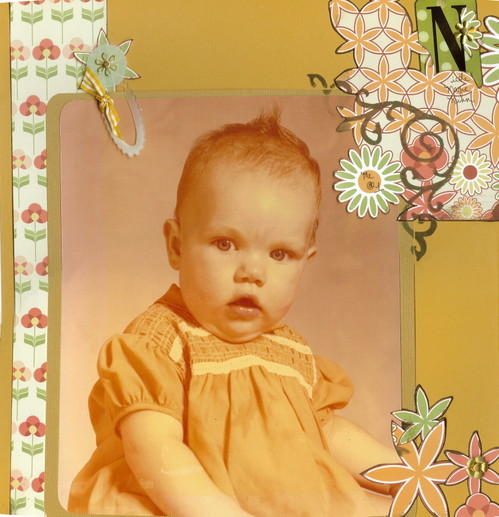 Baby_pic_1