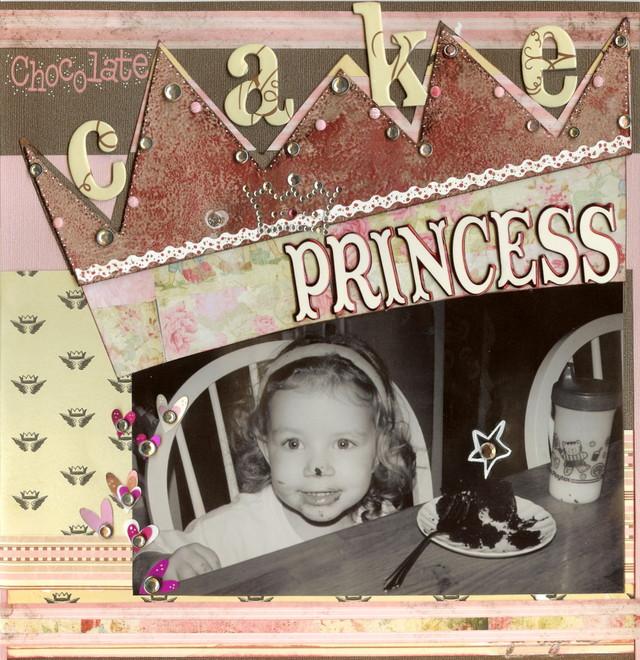 Chocolate_cake_princess