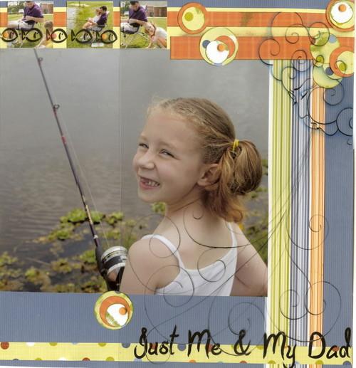 Me_my_dad_1