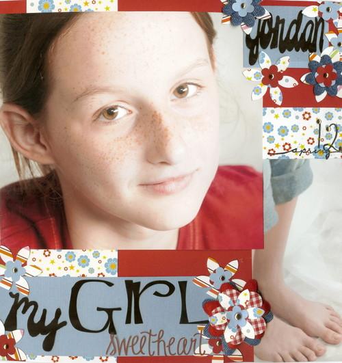 My_girl_jordan