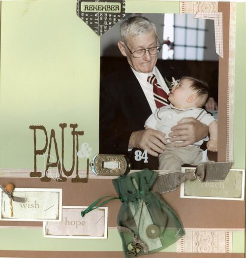 Paul_paul