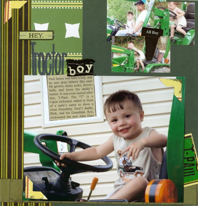 Paul_tractor