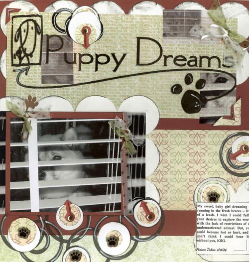 Puppy_dreams