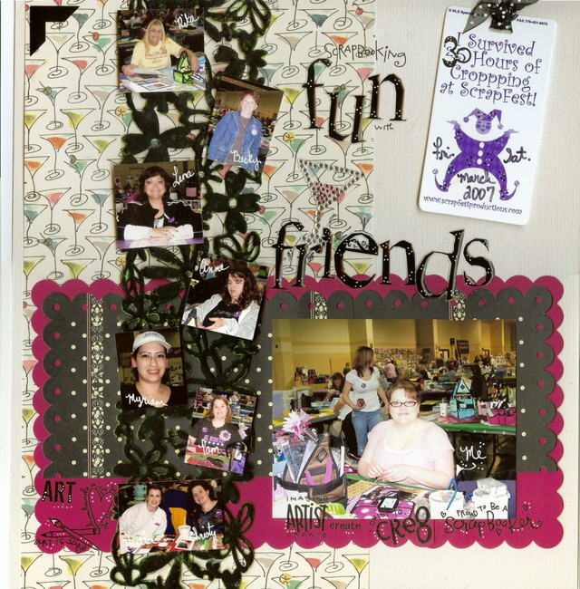 Scrapbooking_with_friends
