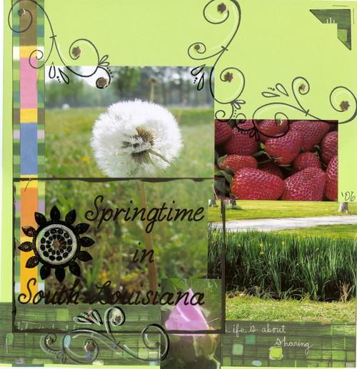 Springtime_in_la