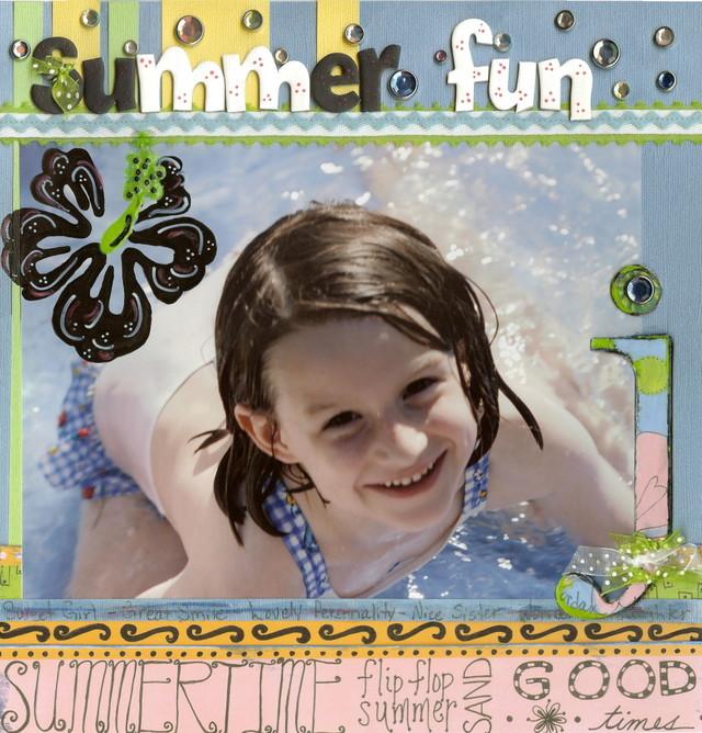 Summer_fun_1